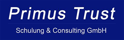Primus Trust